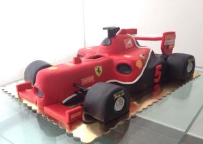 Fórmula Rubén